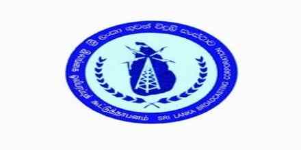SLBC Asia Hindi Service