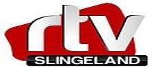Slingeland FM