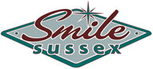 Smile Sussex