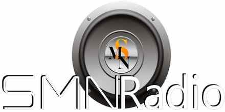 SMN Radio