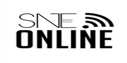 SNE Online