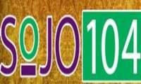 SOJO 104 Radio