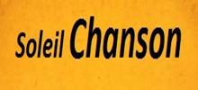 Soleil Chanson