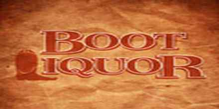 Soma FM Boot Liquor