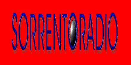 Sorrento Radio