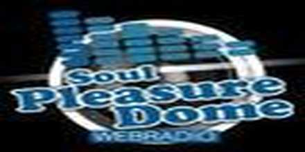 Soul Pleasure Dome