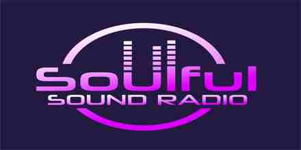 Soulful Sound Radio
