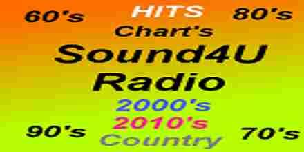 Sound 4U