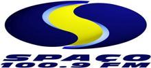 Spaco FM