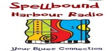 Spellbound Harbour Radio