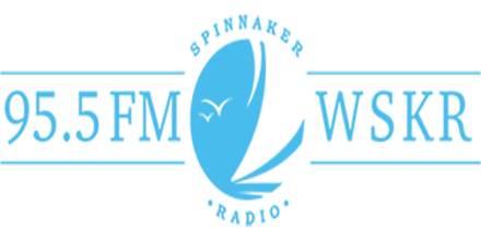 Spinnaker Radio 95.5