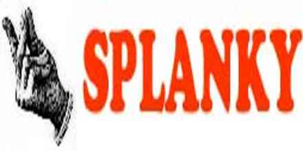 Splanky Radio