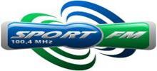 SportFM