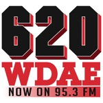 Sports Radio 620 WDAE