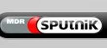 Sputnik Black