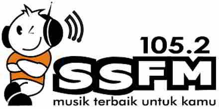 SS FM 105.2