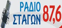 Stagon FM