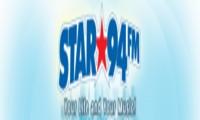 Star 94 FM