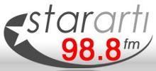 Star Arti FM