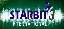 Starbit 3 International