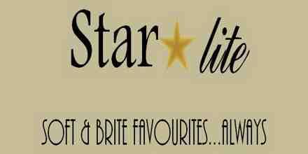 Starlite Soft and Brite