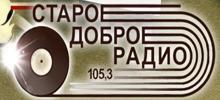 Staroe Dobroe Radio