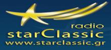 Starwalkers Classic