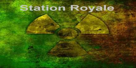 Station Royale