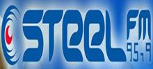 SteelFM