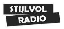 Stijlvol Radio