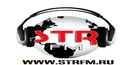 STR FM