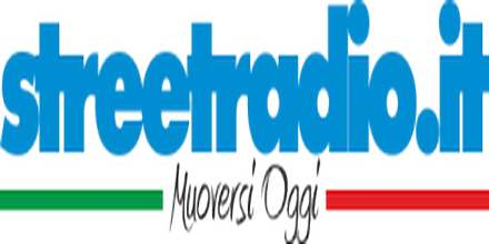 Street Radio Italy