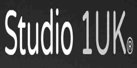 Studio 1UK