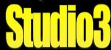 Studio 3 FM