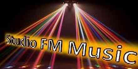 Studio FM Music