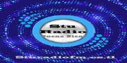 StuRadio FM