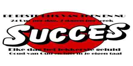 Succes Radio De Beste Hits