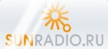 Sun Radio