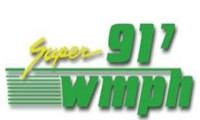 Super 917 WMPH