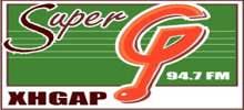 Super G FM