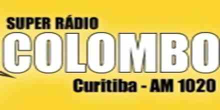 Super Radio Colombo