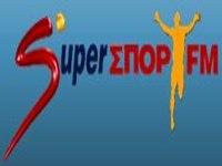 Super Sport FM 104