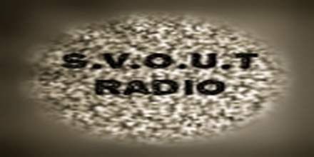 Svout Radio