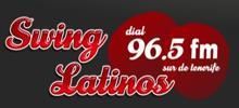 Swing Latinos FM