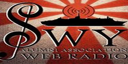 SWY Radio