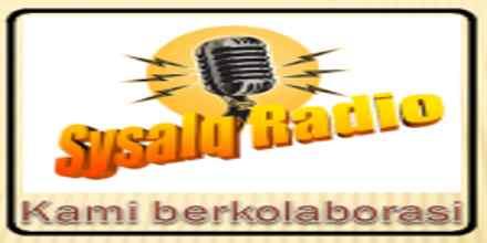 Sysalq Radio
