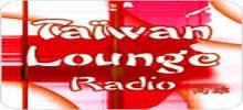 Taiwan Lounge Radio