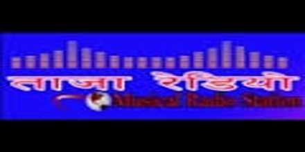 Taja Radio