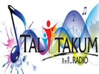 Talitakum Radio