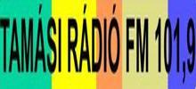 Tamasi Radio